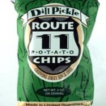 dill-pickle-chips