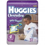huggies-overnites