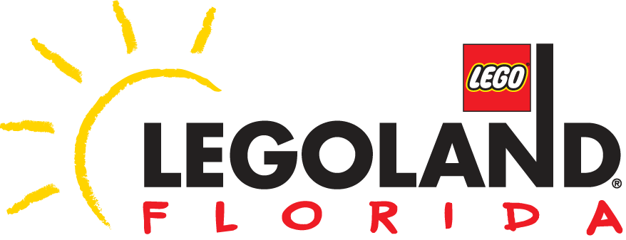 LEGO Star Wars Days September 10 & 11 At LEGOLAND Florida #BuiltForKids