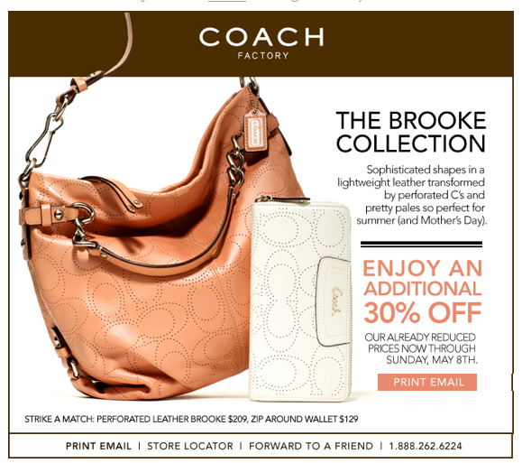 coach hobo handbags outlet g28b  Coupons
