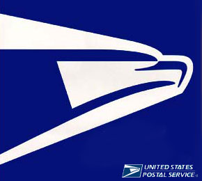 January 2012 USPS Domestic and International Price Increases