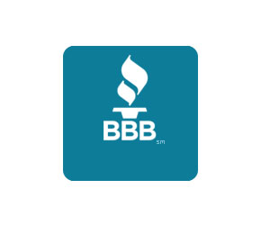... be from the Better Business Bureau (BBB) about a customer complaint