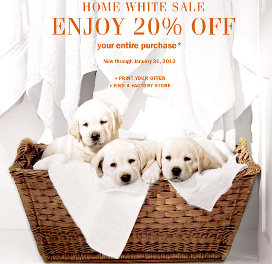 20 off polo ralph lauren factory store printable coupons