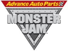Free Pre-Jam Monster Truck Events In Orlando