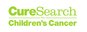 CureSearch Walk For Children's Cancer at Lake Eola