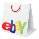 The Unemployed Mom eBay Store