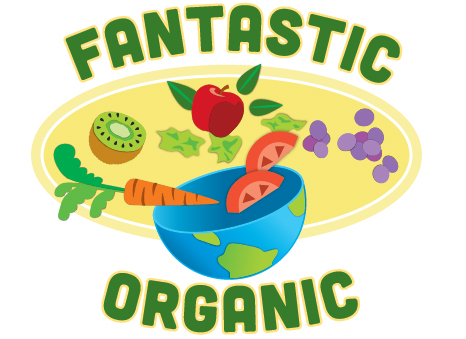 Whole Foods Market Pbs Kids Fantastic Organic