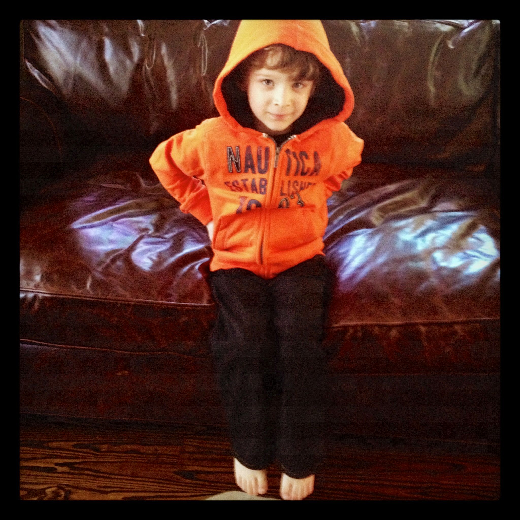 Fall Wardrobe Update With CookiesKids And Coupon Code #CookiesKids #CBias