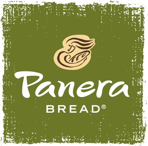 2012-PANERA-LOGO-SQUARE
