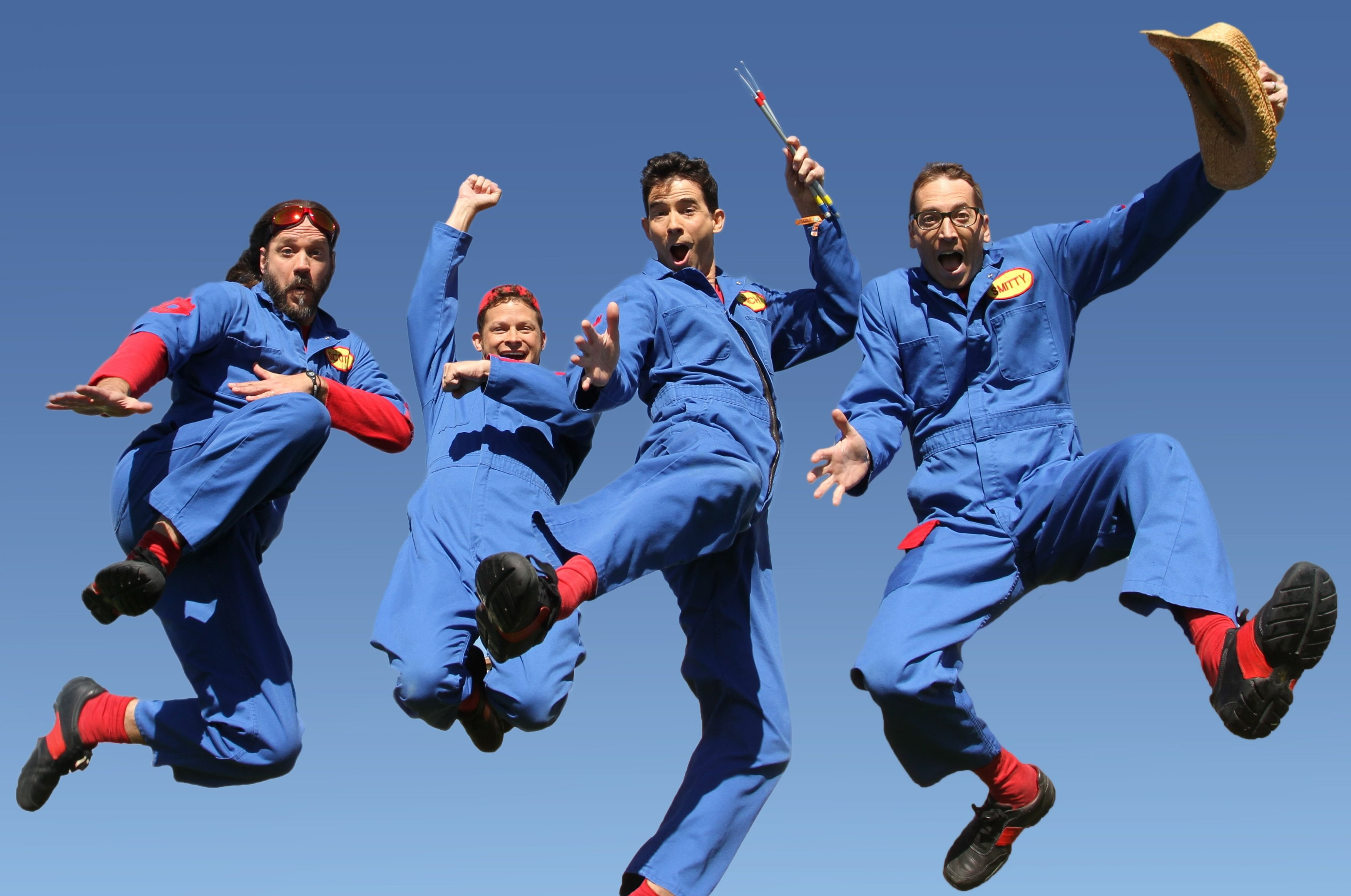 Imagination Movers_Jan. 12