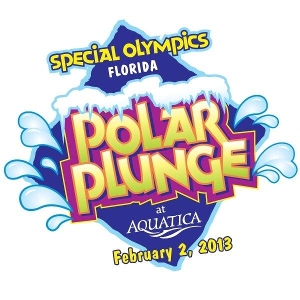PolarPlunge2013