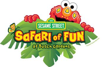 SafariofFun