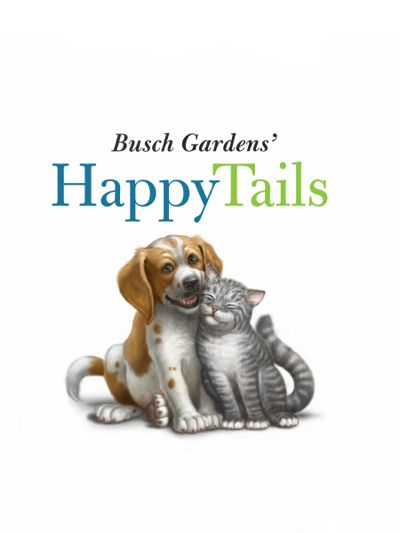 BuschGardensPetAdoption