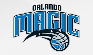 Donate A Children's Book Tomorrow, Receive An Orlando Magic Game Ticket