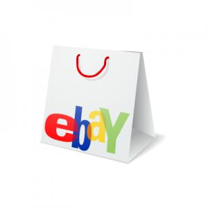 ebay_bag