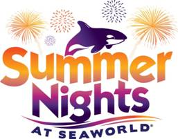 SeaWorldSummerNights