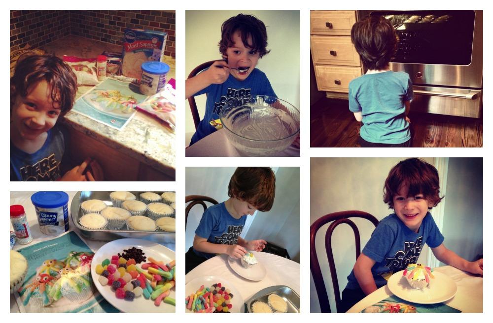 MakingCupcakes