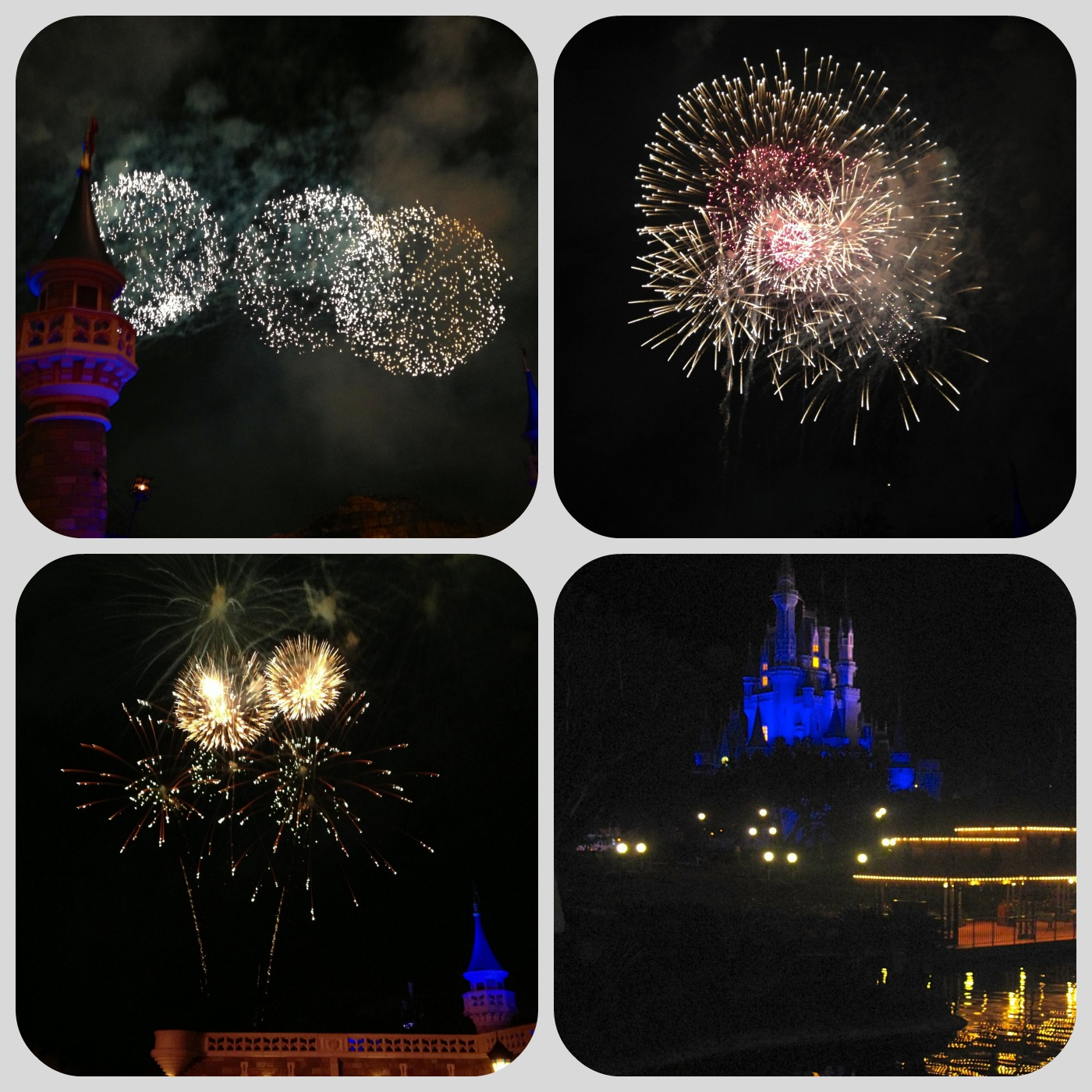 MNSSHP Fireworks.jpg
