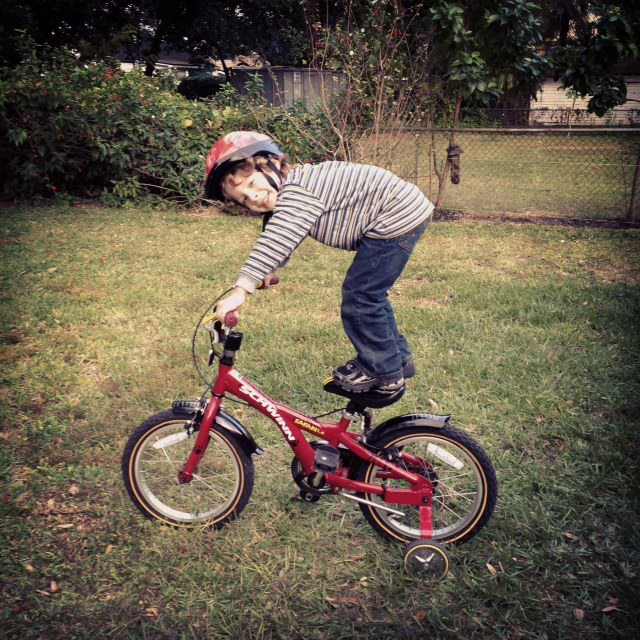 BikeBoyAge3