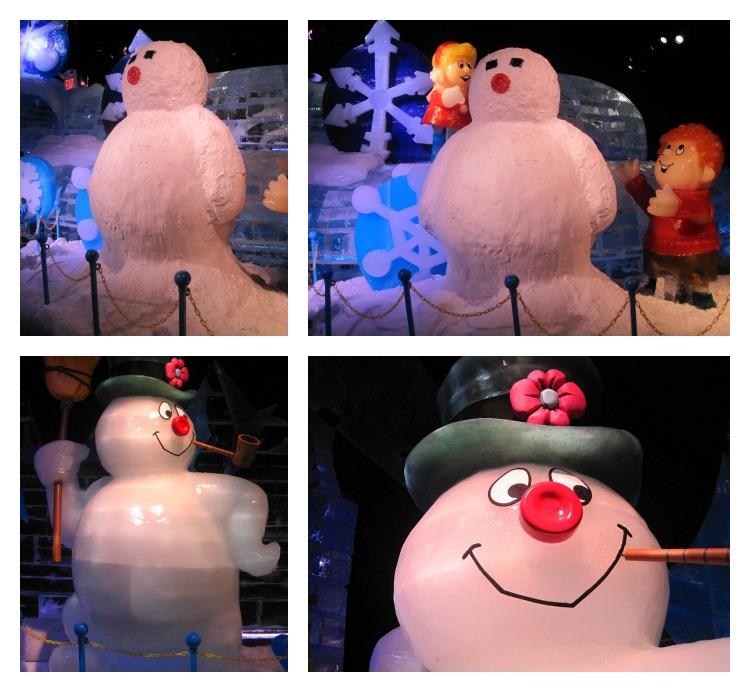 Frosty.jpg