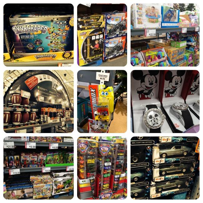 Lots of Toys.jpg