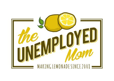 TheUnemployedMom_Lemon