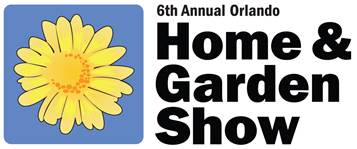 HomeandGarden_Orlando