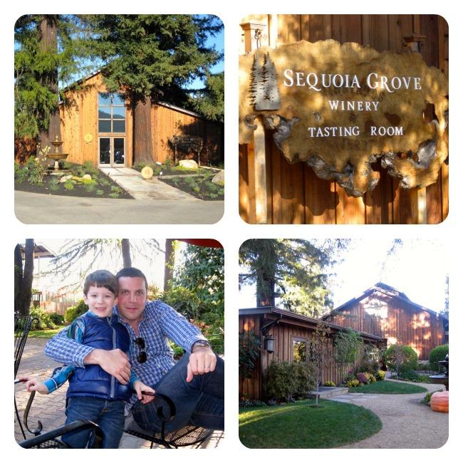 SequoiaGrove