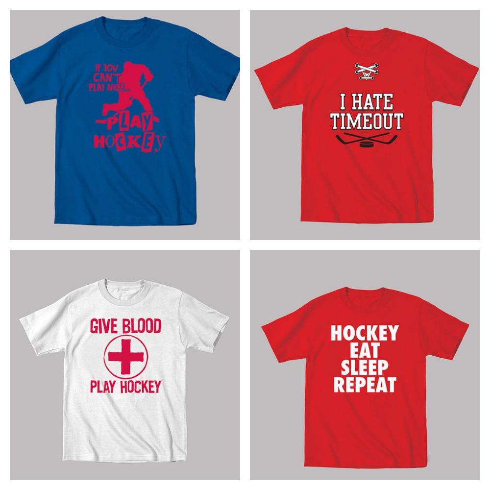 HockeyShirts.jpg