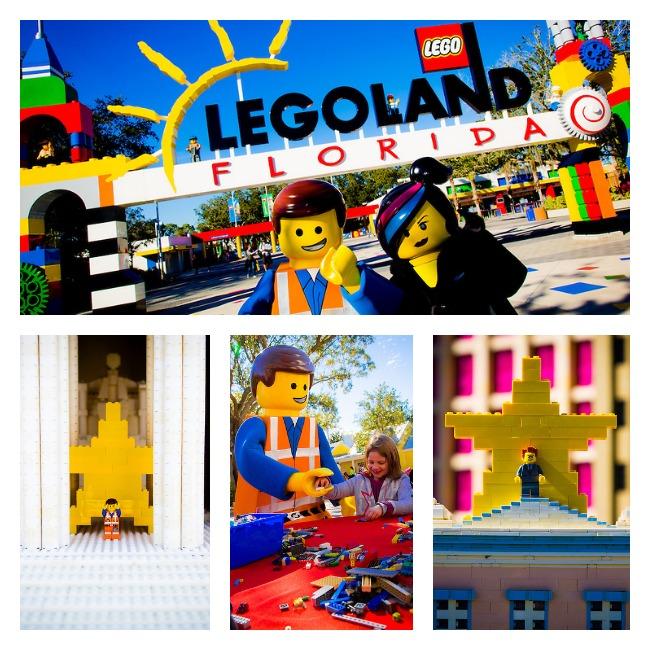 LEGOLANDMovie.jpg