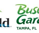 BOGO 2017 Fun Card and Preschool Card for Busch Gardens Tampa and SeaWorld Orlando