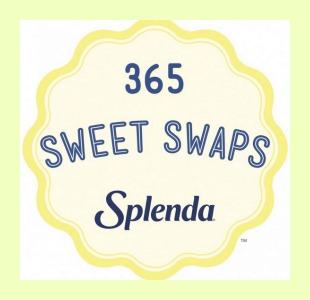 365SplendaSweetSwaps.jpg