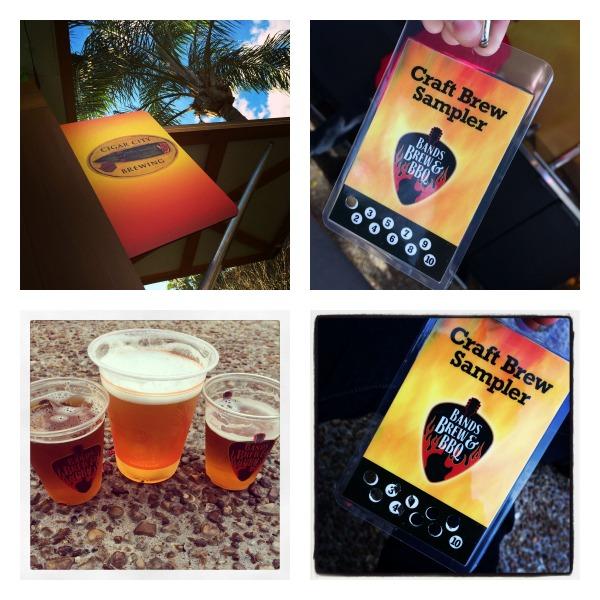 Beer and Samplers.jpg