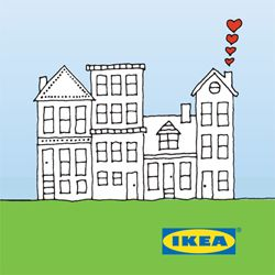 fy14_IKEA_Life_improvement_contest_charity_support_250