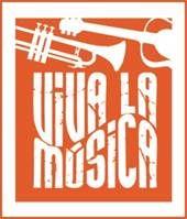 VivaLaMusica