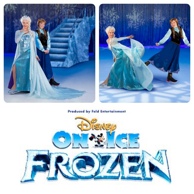 FrozenDisneyOnIce.jpg