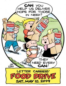 stampouthunger-232x300