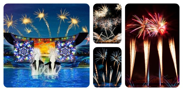 SeaWorld4th
