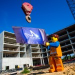 Reservations Now Being Accepted For The New LEGOLAND Florida Hotel Opening Summer 2015