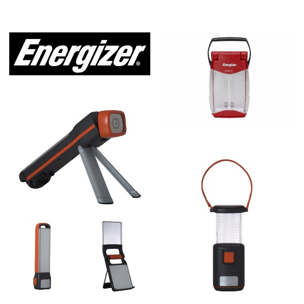 EnergizerEmergencyProducts