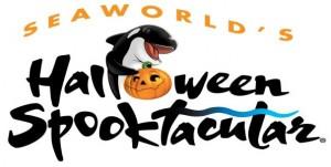 HalloweenSpooktacularSW