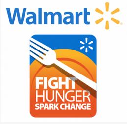 WalmartGiving