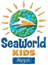 SeaWorldKidsApps