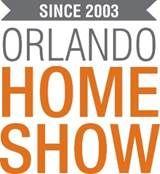 OrlandoHomeShow