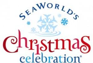 SeaWorldChristmas