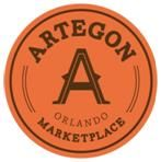 ArtegonMarketplace