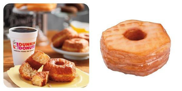CroissantDonut