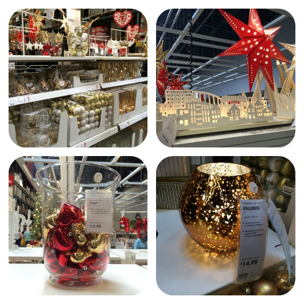 IKEAHolidays