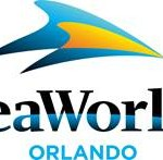 Free Admission For Florida First Responders At SeaWorld Orlando