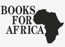 Books4Africa